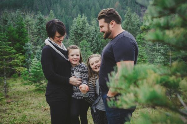 estes family-10