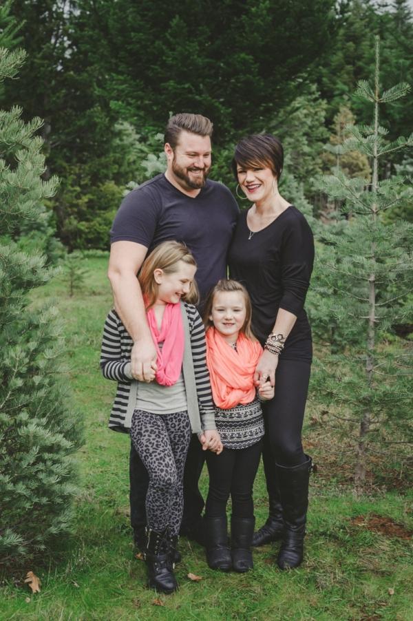 estes family-2