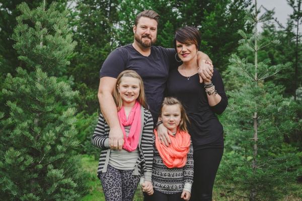 estes family-3
