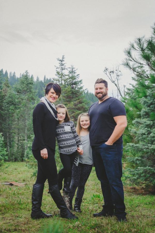 estes family-8