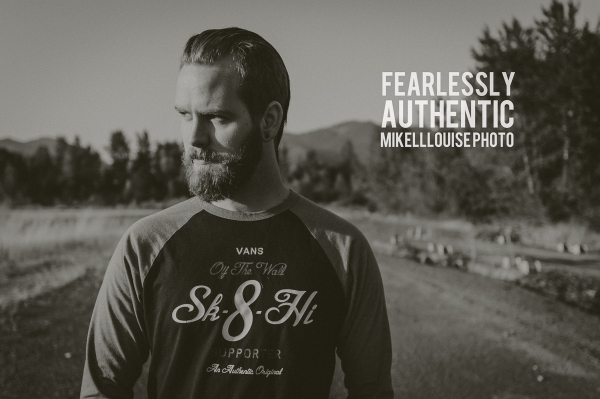 fearlessly authentic_mikelllouise photo-1