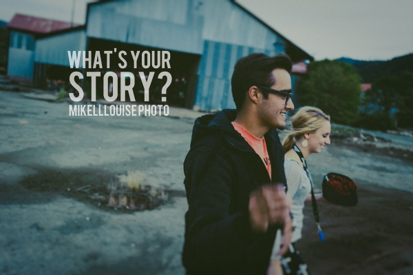 what's your story_mikelllouise photo-1