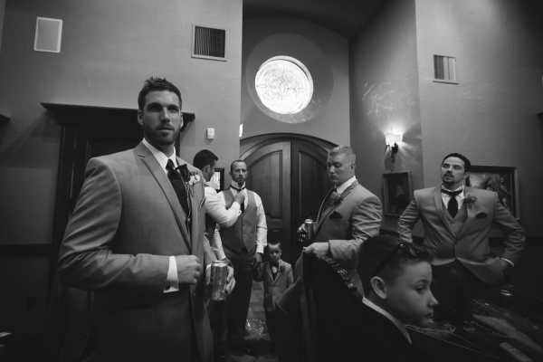 mikelllouise_smith_jones_wedding_blog-103