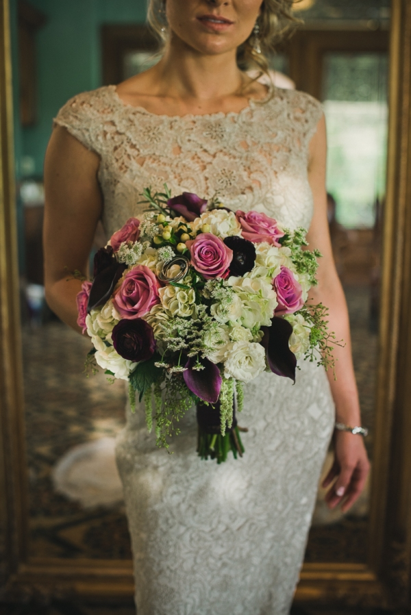mikelllouise_smith_jones_wedding_blog-107