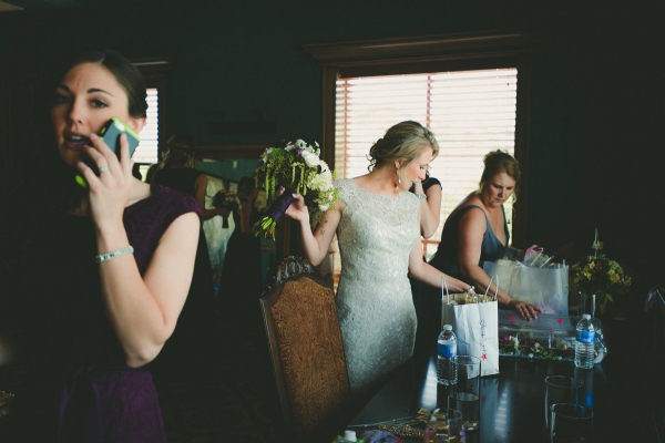 mikelllouise_smith_jones_wedding_blog-115