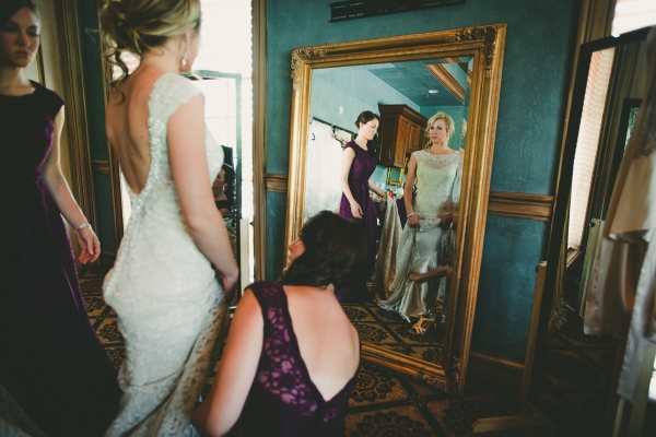 mikelllouise_smith_jones_wedding_blog-119
