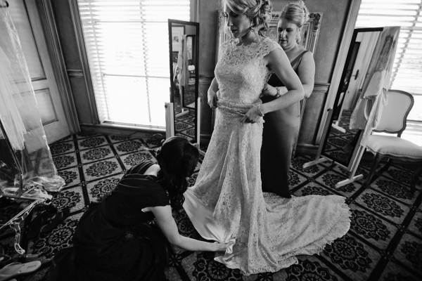 mikelllouise_smith_jones_wedding_blog-123