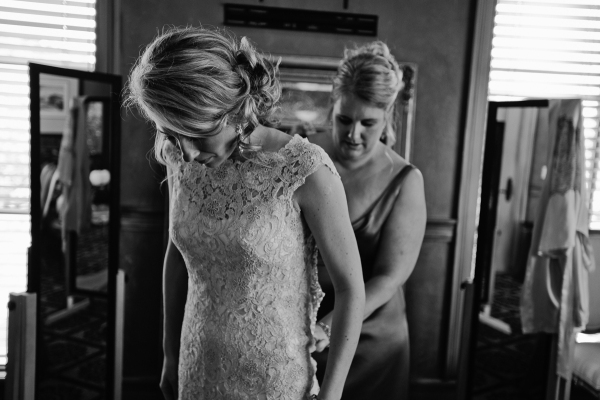 mikelllouise_smith_jones_wedding_blog-124