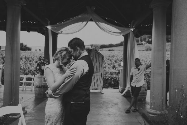mikelllouise_smith_jones_wedding_blog-28