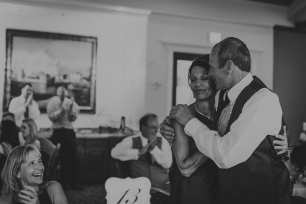 mikelllouise_smith_jones_wedding_blog-37