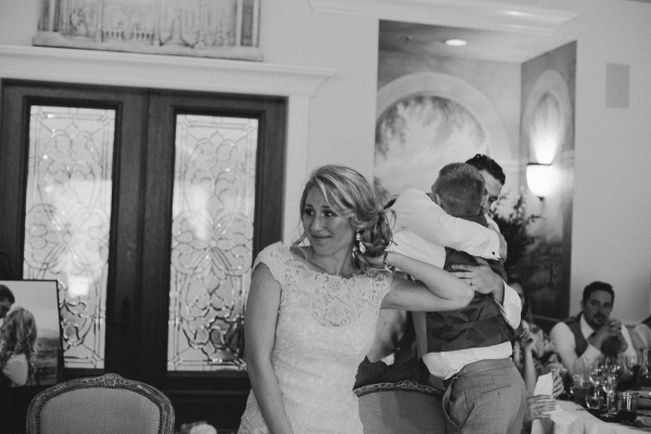 mikelllouise_smith_jones_wedding_blog-43