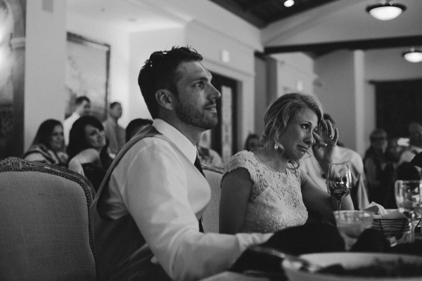 mikelllouise_smith_jones_wedding_blog-44