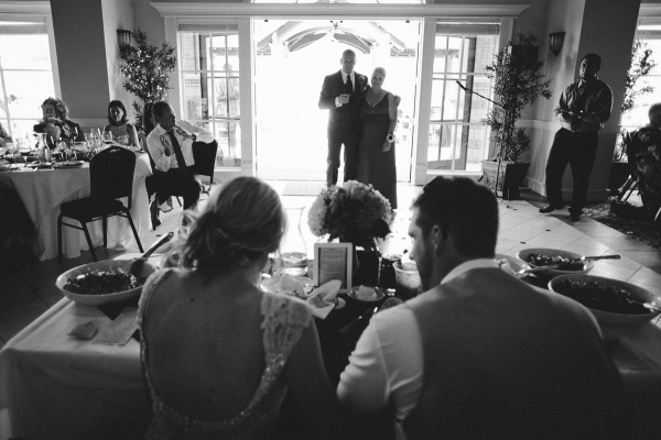 mikelllouise_smith_jones_wedding_blog-59