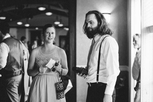 mikelllouise_smith_jones_wedding_blog-64