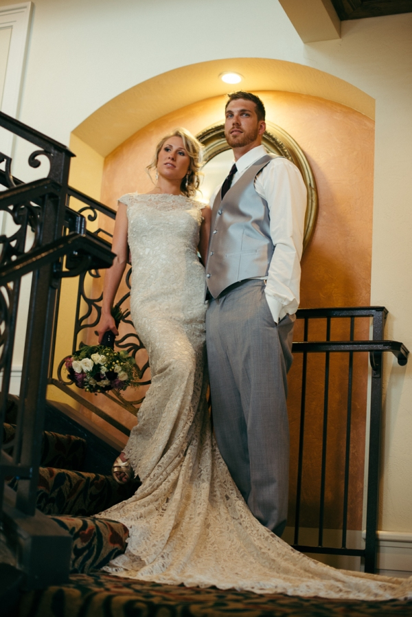 mikelllouise_smith_jones_wedding_blog-72