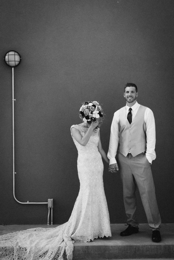 mikelllouise_smith_jones_wedding_blog-78