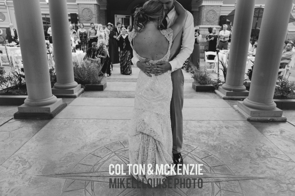 mikelllouise_smith_jones_wedding_cover-1