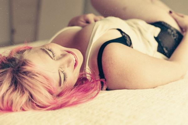 mikelllouise_erin boudoir blog-14
