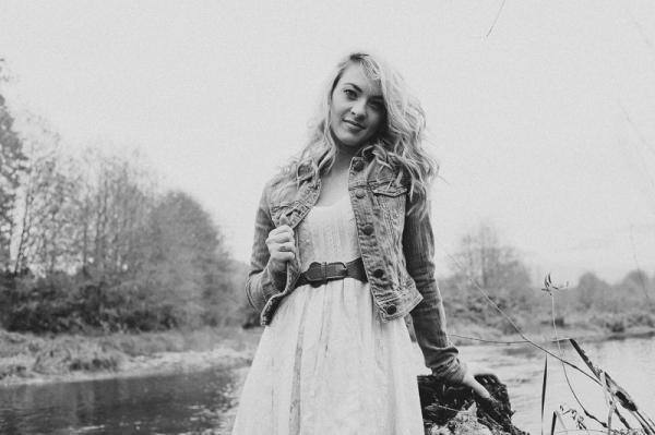 mikelllouise_alissa_senior_blog-15