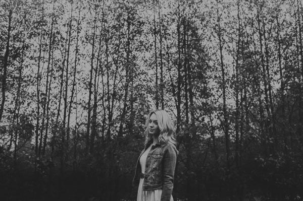 mikelllouise_alissa_senior_blog-19