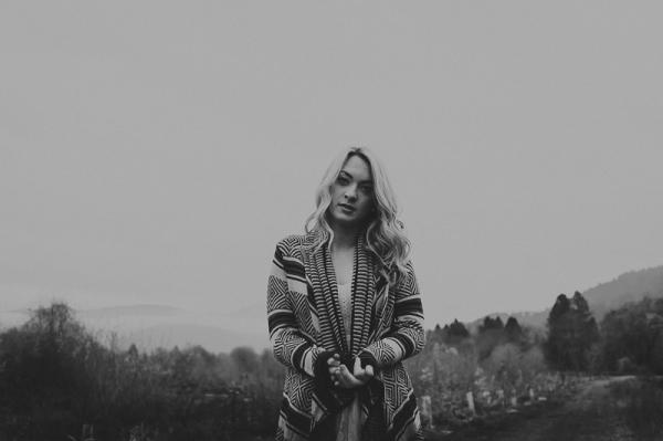 mikelllouise_alissa_senior_blog-21