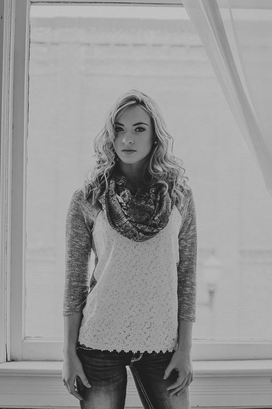 mikelllouise_alissa_senior_blog-3