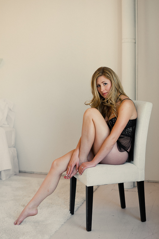 mikelllouise_mckenzie_boudoir_blog-2