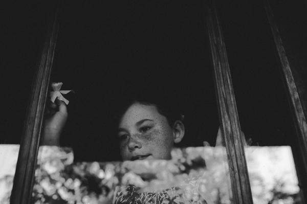 rebellouise_claire_blog-13