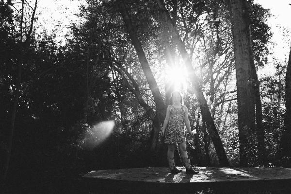 rebellouise_claire_blog-27