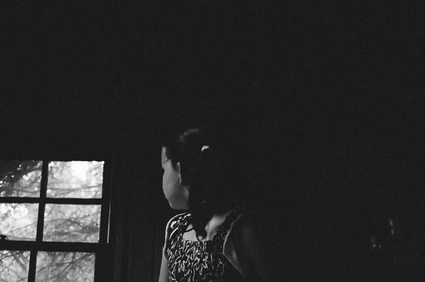 rebellouise_claire_blog-35