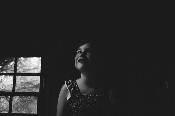 rebellouise_claire_blog-36