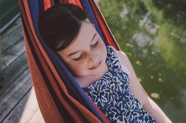 rebellouise_claire_blog-41