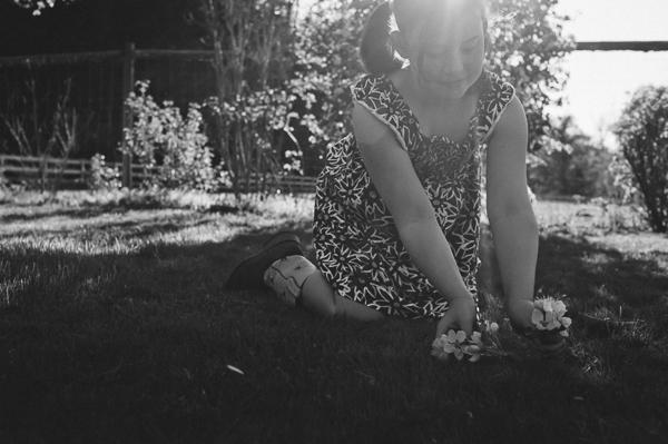 rebellouise_claire_blog-43