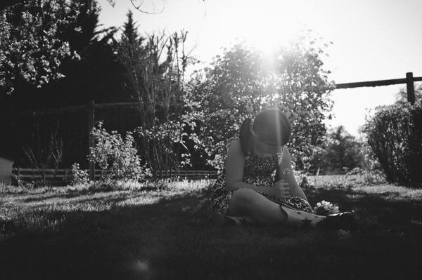 rebellouise_claire_blog-44
