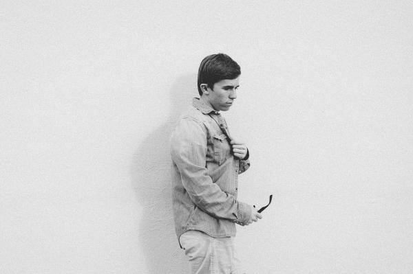 rebellouise_taylor_blog-21