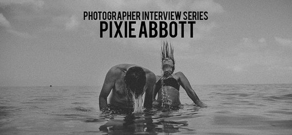 rebellouise_pixie abbott cover-1