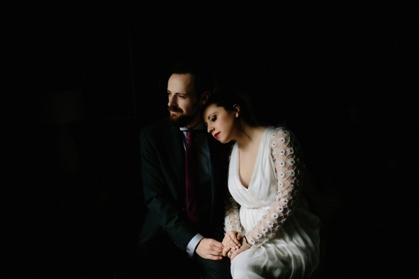 barcelona-elopement-photography-courtney-jon-claudia-rose-carter-1115