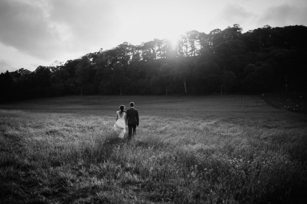 byre-at-inchyra-wedding-photography-scotland-layla-alastair-claudia-rose-carter-1352