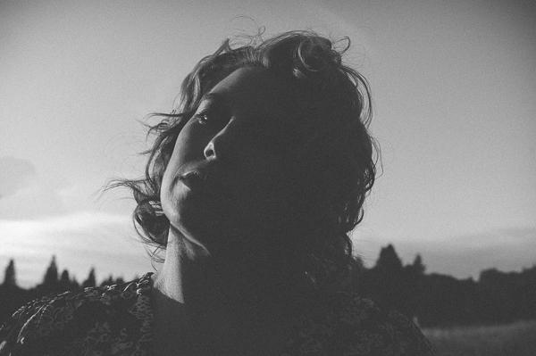 rebellouise_erin_blog-10