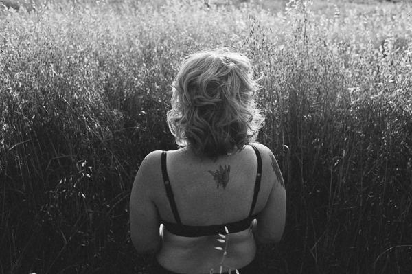 rebellouise_erin_blog-8