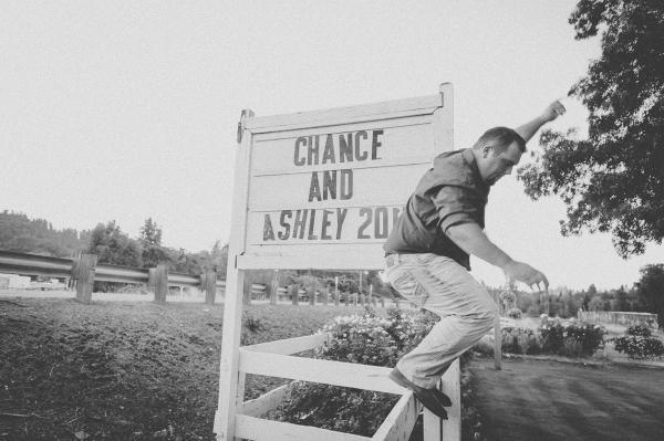 rebellouise_chance_ashley_facebook-12