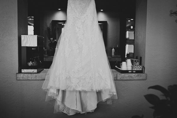 rebellouise_quaintenance_wedding_blog-14