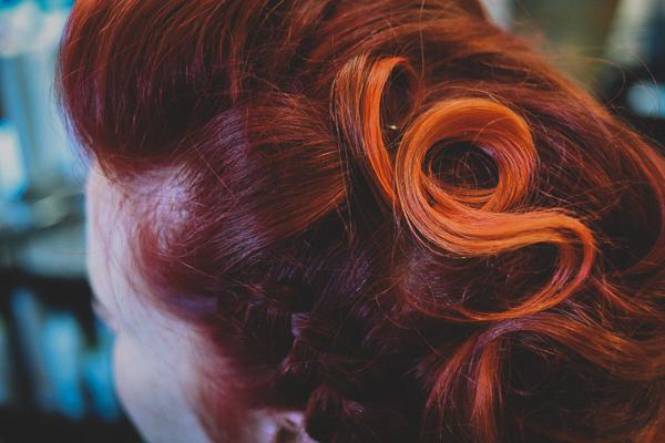 rebellouise_quaintenance_wedding_blog-16