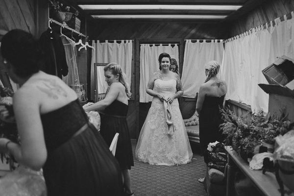 rebellouise_quaintenance_wedding_blog-22