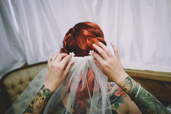 rebellouise_quaintenance_wedding_blog-24