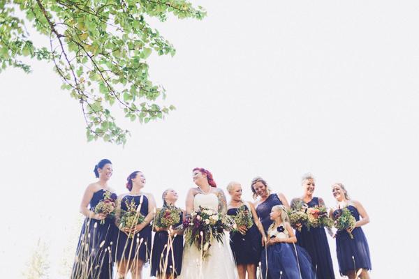 rebellouise_quaintenance_wedding_blog-28