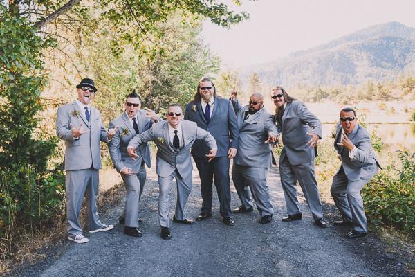 rebellouise_quaintenance_wedding_blog-30