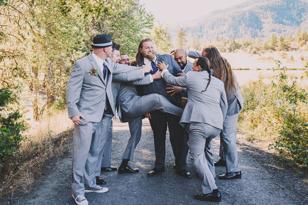 rebellouise_quaintenance_wedding_blog-32