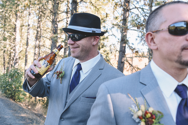 rebellouise_quaintenance_wedding_blog-34