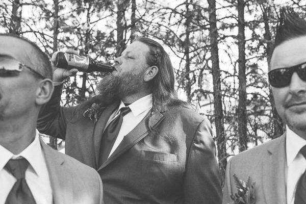 rebellouise_quaintenance_wedding_blog-35